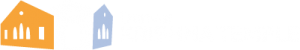 Denver Krishna Temple Logo