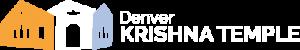 Denver Krishna Temple Logo